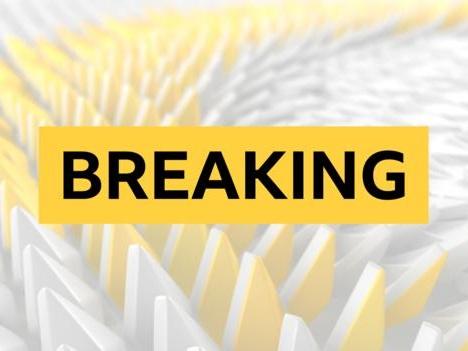 Aberdeen's Derek McInnes & Tony Docherty charged by Scottish FA