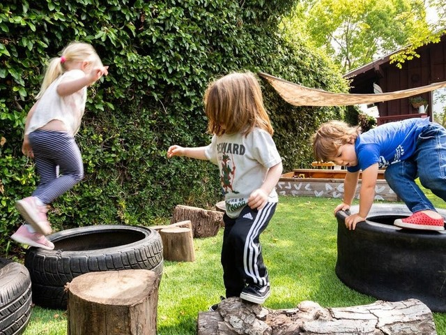 The 11 most prestigious preschools in Los Angeles and how to get in, according to an admissions consultant and school directors