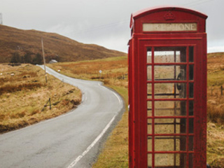 Half of remaining 40,000 BT phone boxes to be phased out by 2022
