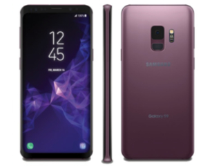 Galaxy S9 release date, price and specs: Official videos confirm slow-mo video, 3D Emoji
