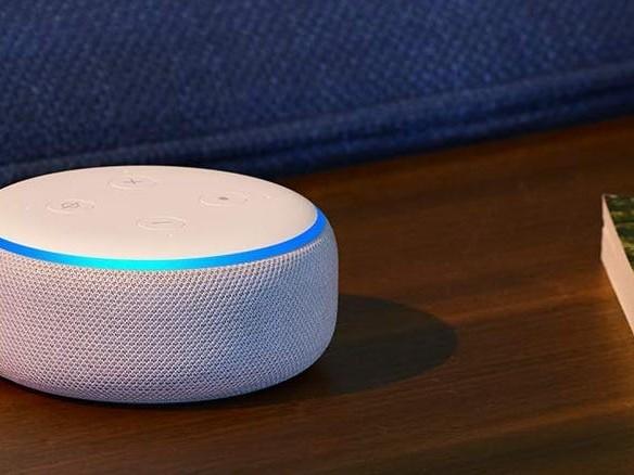 The best Amazon Echo smart speakers and smart displays