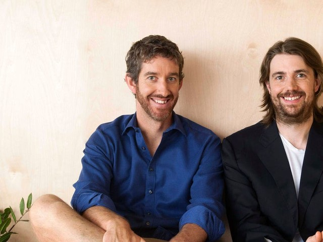 Meet the 15 power players leading $43 billion Australian software giant Atlassian to growth in tough times, even as it competes with Microsoft (TEAM)
