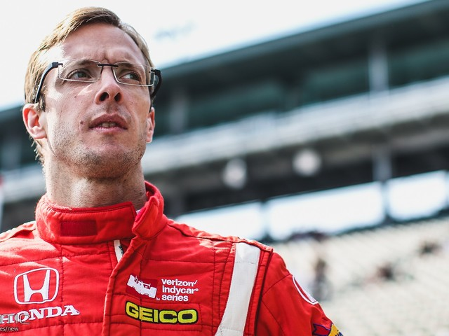 """F1 gives """"no consideration"""" to drivers from other series – Bourdais   F1 Fanatic Round-up"""