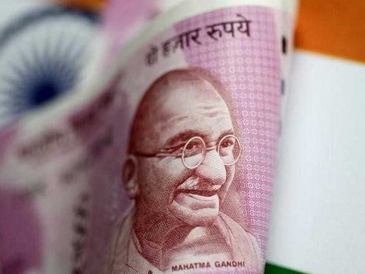 Rupee Surges To Two-Week High Against US Dollar: : 5 Things You Should Kn