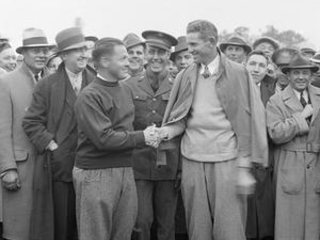 On This Day: The AP looks back at the first Masters winner