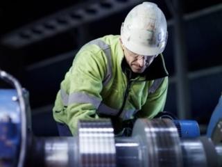 Study: Around 2.2 million UK workers need reskilling for net zero transition