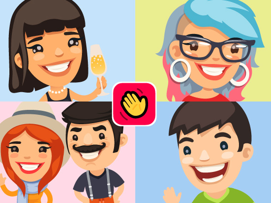 How Houseparty App Emerged as a Must-Have While Social Distancing
