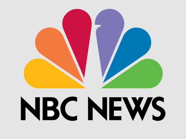 NBCU's New News Chief Pledges Broader Diversity Goals for Unit