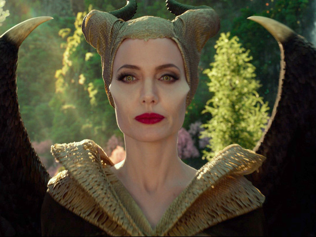 Is There a 'Maleficent: Mistress of Evil' End Credits Scene?