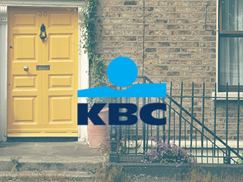 KBC announces new 10-year fixed mortgage rates