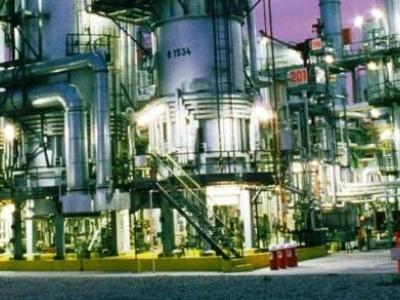 Nigerian Oil Output Below 1.8 Million BPD Quota