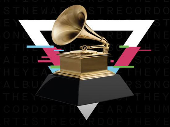 2020 Grammy Awards: Winners List (Updating Live)