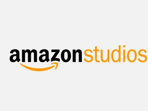 YouTube Head of Scripted Jon Wax in Talks to Join Amazon Studios