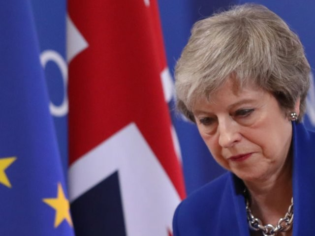 What is the Brexit deal and what does it mean?