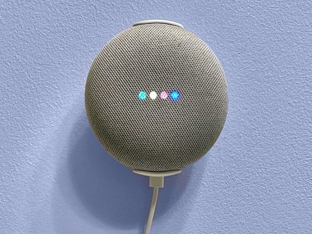 My top 3 Google Home pet peeves and how to fix them - CNET