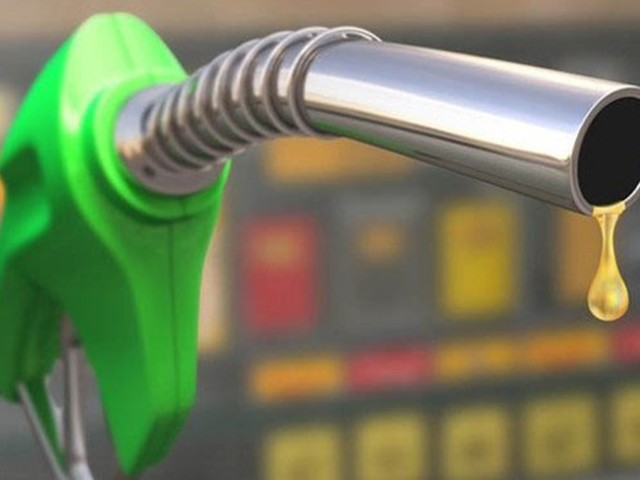 Petrol, diesel prices likely to rise with 19.5 percent price hike of crude oil