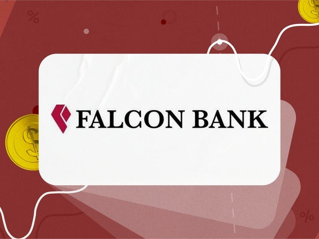 Falcon International Bank review: Hispanic American-owned bank with zero monthly service fees