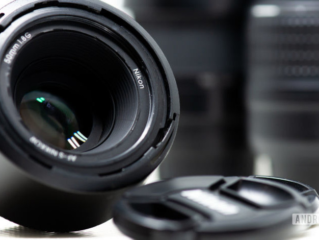 The best Nikon lenses you can buy