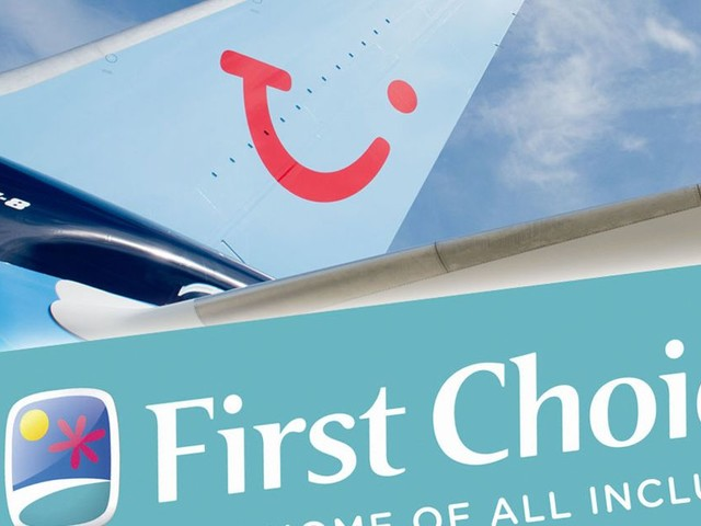 Thomson and First Choice just added some VERY glamorous new destinations to their summer 2018 line-up