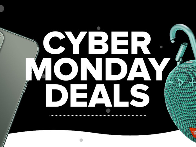 Best Cyber Monday 2019 deals still available at Amazon, Best Buy, Walmart and more (Tuesday update) - CNET