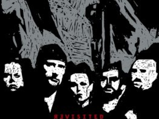 Laibach – REVISITED