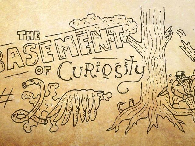 Dwarf Fortress diary: The Basement Of Curiosity episode two – flailing in a pool of dwarf pus
