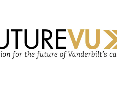 FutureVU survey focuses on two key issues: child care and commuting