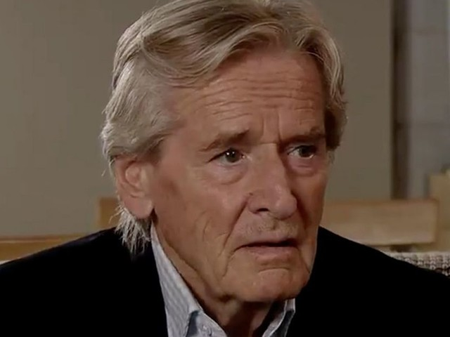 Coronation Street spoilers: Ken Barlow prepares to exit as Peter and Tracy at war
