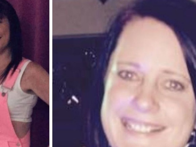 'She went to bed and didn't wake up': Tribute to devoted mum after shock death