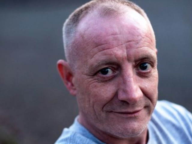 Paul Massey Trial: Mark Fellows and Steven Boyle Found Guilty Murder Of Manchester Mob Kingpins