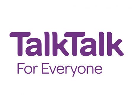 Cheaper TV and Broadband from UK ISP TalkTalk – Black Friday Discounts
