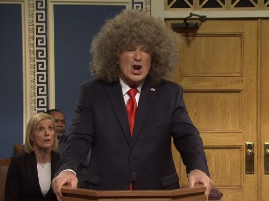 Is There a New 'SNL' Episode Airing This Week?