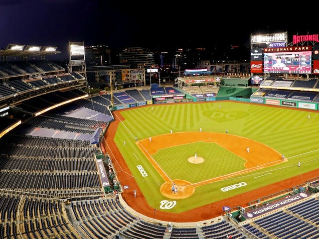 How to watch Major League Baseball on ESPN+ and live TV streaming services