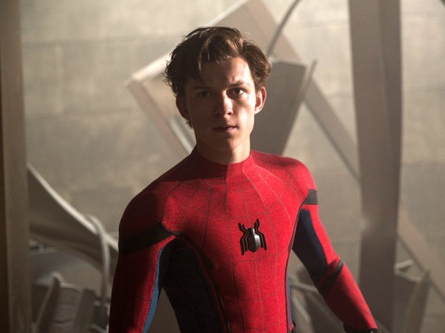 Marvel Studios Reportedly Splits Ways with Sony on 'Spider-Man' Movies Over Dispute