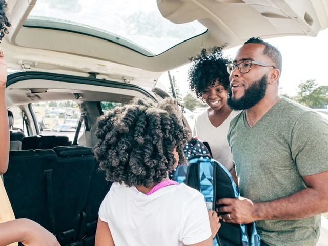 Renting a car through Costco isn't always the cheapest option, but there are 3 reasons I wouldn't rent from anywhere else