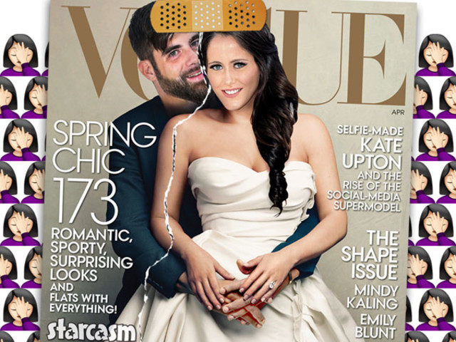 Jenelle and David Eason back together in Nashville after Jenelle drops restraining order