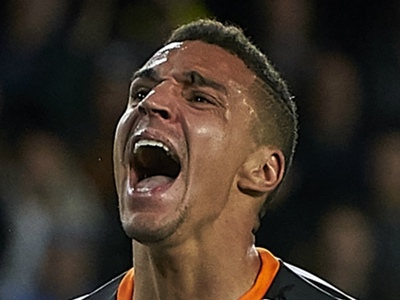 Ajax 0-1 Valencia: Rodrigo knocks out last season's semi-finalists