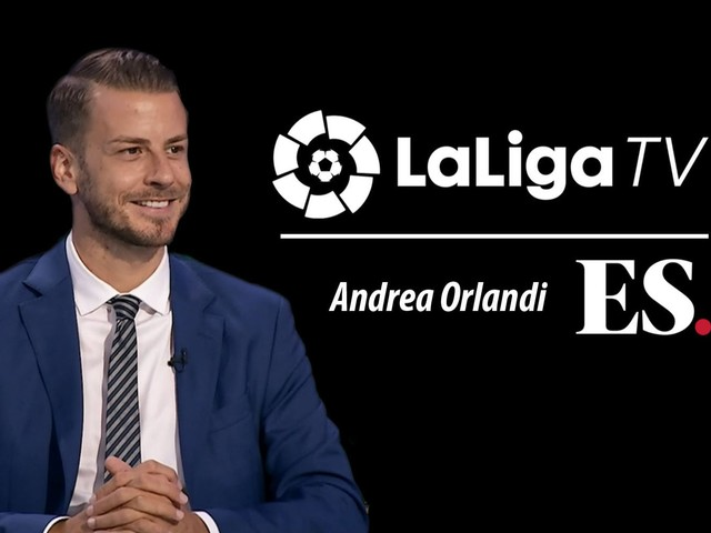 LaLiga: Why Atletico Madrid are title favourites; Barcelona feeling the heat; Silva inspiring leaders Sociedad
