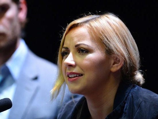 Charlotte Church faces probe over claims she has opened 'illegal' home school