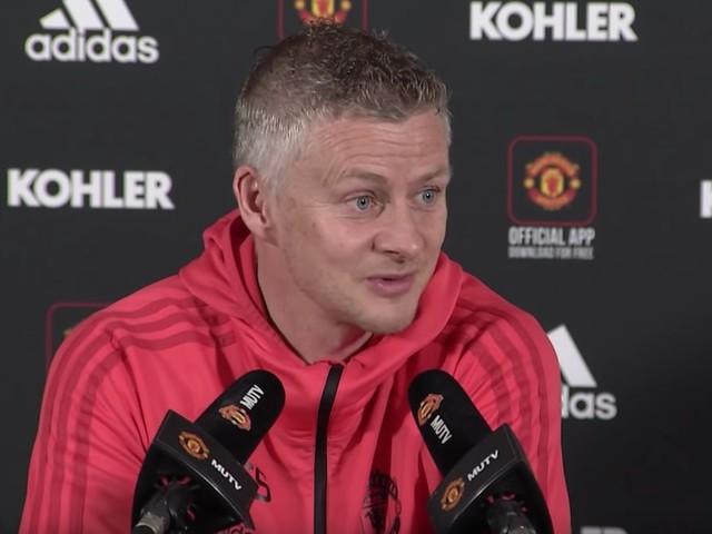 Phil Thompson predicts where Liverpool FC, Man United will finish