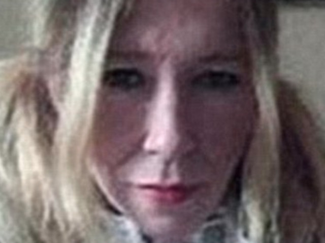 White Widow Sally-Anne Jones Killed In US Drone Strike, Reports Claim