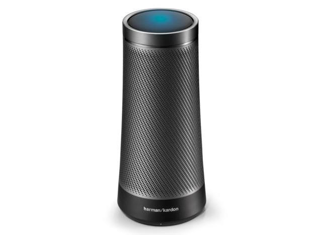 Harman Kardon Invoke smart speaker review: Cortana could be a strong smart home system—someday