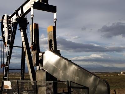 U.S. Rig Count Rises Amid Falling OPEC Output