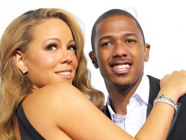 Nick Cannon Reveals Why He Won't Fall in Love After Mariah Carey Split: 'I'm Broken, I'm Shattered'