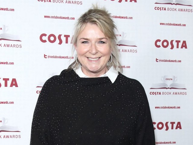 Fern Britton quit This Morning as she was 'treated poorly' and denies pay row