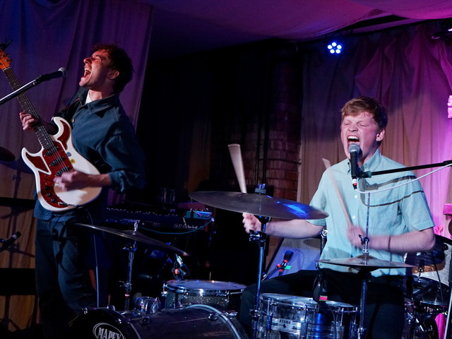 Squid announce Shipping Forecast date