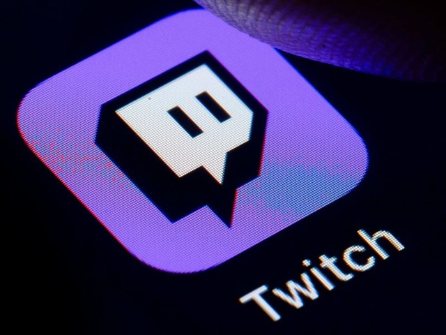 How to change your Twitch username in 6 simple steps, and rebrand your streaming channel