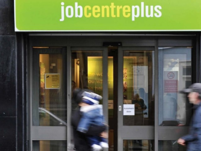 MPs call for Universal Credit expansion to be delayed, warning system on brink of 'collapse'