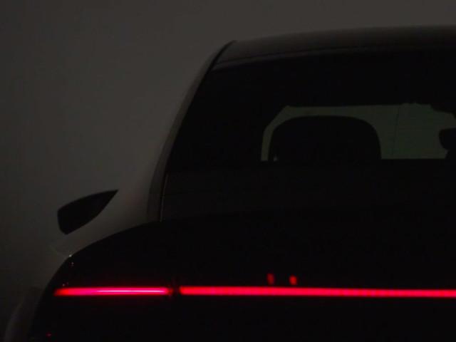 2018 Audi A7 Sportback to be revealed on Thursday