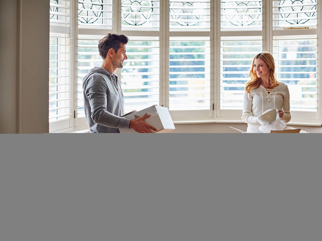 Should you take out a seven-year fixed-rate mortgage?